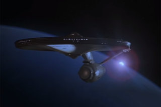 What order should you watch every Star Trek movie and TV show image 6