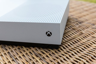 Xbox One S All-Digital Edition product shots image 3