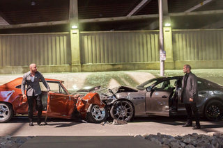 What order should you watch the Fast and Furious films in image 10