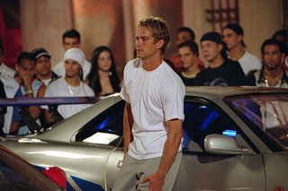 What order should you watch the Fast and Furious films in image 4