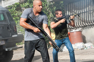 What order should you watch the Fast and Furious films in image 7