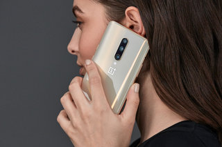 OnePlus 7 Pro will be available in limited edition Almond colour from 25 June image 2