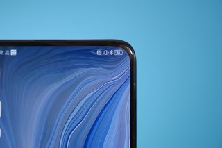 oppo reno 10x zoom review image 10