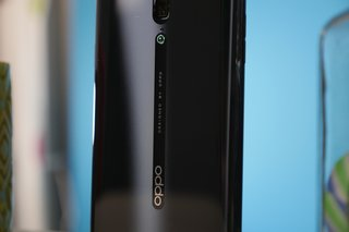 oppo reno 10x zoom review image 14