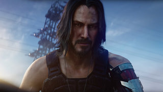 25 New Games At E3 2019 That Stole The Show image 26