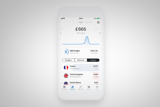 Revolut now supports Apple Pay in the UK and 15 other European countries