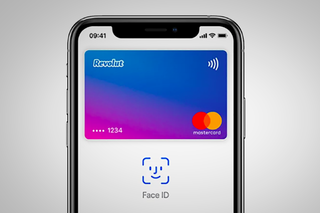 Revolut now supports Apple Pay in the UK and 15 other European countries image 2