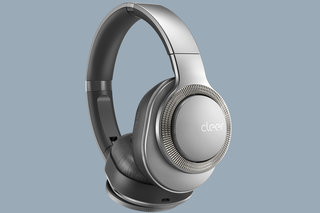 Cleer Flow Bluetooth noise cancelling headphones image 2