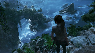 Square Enix considering making all games available digitally via subscription