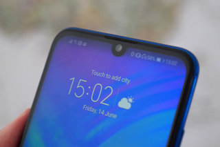 Honor 20 Lite review image 9