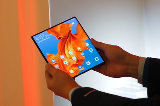 Foldable Phones image 3