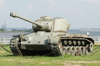 The Best Tanks And Armoured Fighting Vehicles Of All Time image 12