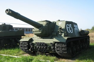 The Best Tanks And Armoured Fighting Vehicles Of All Time image 13