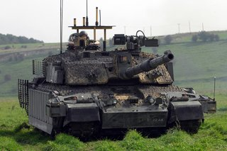 The Best Tanks And Armoured Fighting Vehicles Of All Time image 16