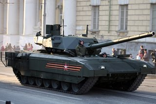 The Best Tanks And Armoured Fighting Vehicles Of All Time image 18