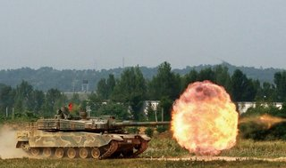 The Best Tanks And Armoured Fighting Vehicles Of All Time image 24
