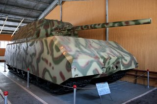 The Best Tanks And Armoured Fighting Vehicles Of All Time image 6