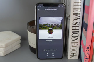 Nest Cam tips and tricks Get the most out of your Nest cameras image 3