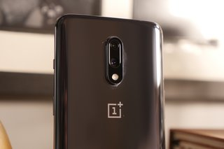 Oneplus 7 Review image 12