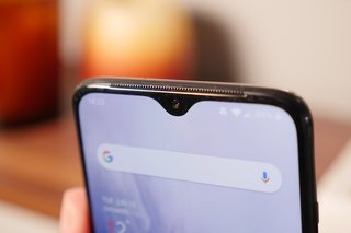 OnePlus 7 review image 4