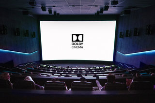 New Dolby Cinemas coming to Manchester and Birmingham as part of UK rollout