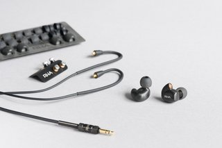RHA announces wireless edition of its awesome T20 earphones image 4