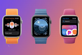 Apple watchOS 6 will allow you to delete some native Apple Watch apps