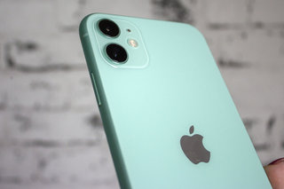 iPhone 5G 2020: When will there be a 5G iPhone and what do we know so far?