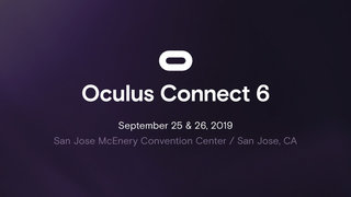 Oculus Connect 6 Confirmed For September Respawns First Vr Game To Be Unveiled image 2