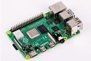 Raspberry Pi 4 Now Available Can Feed Two 4k Screens At Once image 3