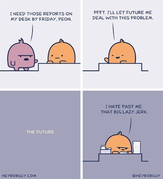 Best web comics around All the funnies you need to get through the week image 5
