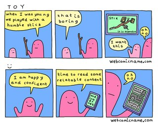 Best web comics around All the funnies you need to get through the week image 7