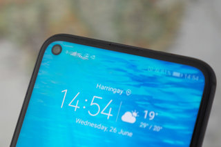 Honor 20 review image 7