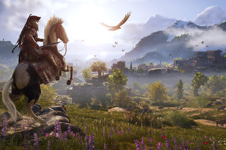 Steam Summer Sale 2019 deals The absolute best games to buy on sale image 4