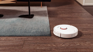 Robot vacuum Prime Day deal, and this might be the best robot vacuum on the market - here's why!