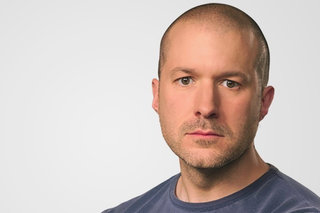 Jony Ive is leaving Apple after nearly three decades to start a design company