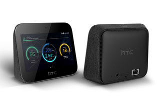 EE launches 5G mobile broadband plans along with HTC 5G Hub image 4