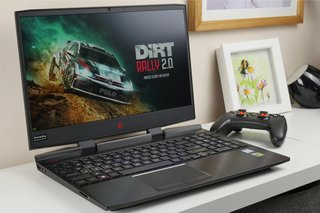 Alternative Gaming Laptops image 3