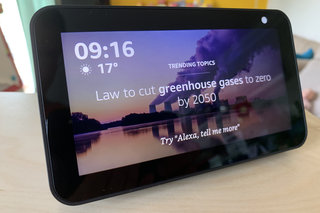 Amazon Echo Show 5 review image 1