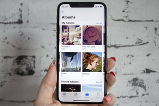 Apple Photos tips and tricks image 5