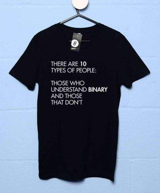 Best Geek T-shirts Top Shirt Wear For The Ultimate Nerds image 14