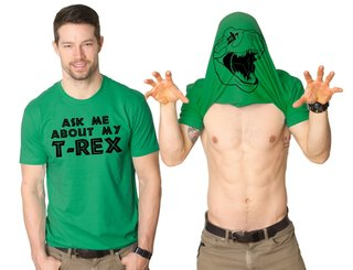 Best Geek T-shirts Top Shirt Wear For The Ultimate Nerds image 17