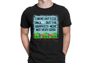 Best Geek T-shirts Top Shirt Wear For The Ultimate Nerds image 24