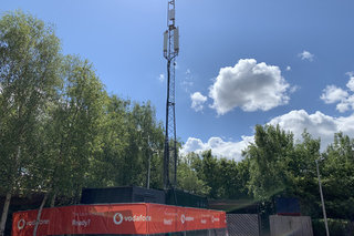 Vodafones 5G network goes live today image 3