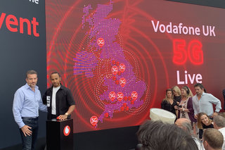 Vodafones 5g Network Goes Live Today image 5