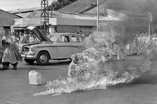 Some of the most interesting events in history in photographs image 1