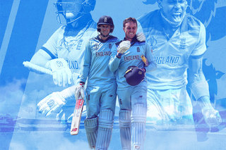 Sky to show the Cricket World Cup final on free-to-air TV now England are through