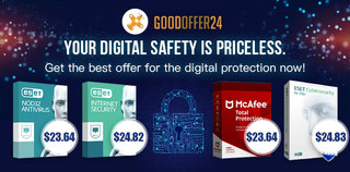 Mid-year madness hits GoodOffer24 The best software deals image 2