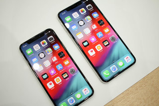 Apple could release four iPhones in 2020 including mid-range model