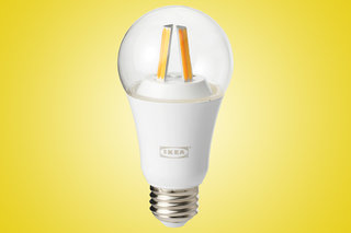 Ikea updates Tradfri smart lighting range with new bulbs and starter kit